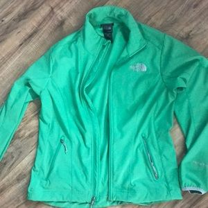 The North Face Jackets & Coats - North Face light Jacket